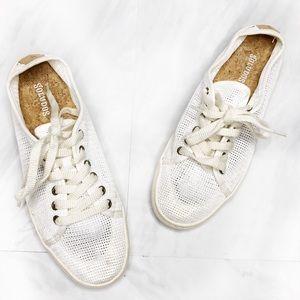 Soludos Ashore Sneaker 7.5
